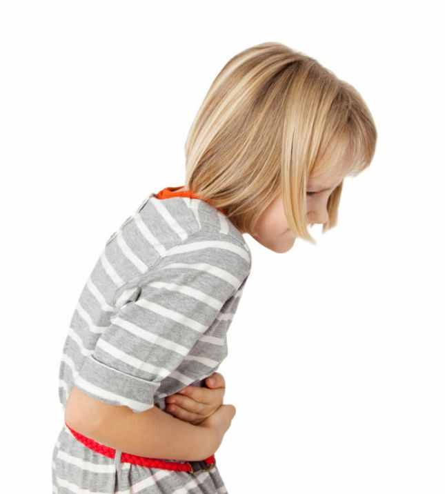 عسر الهضم عند الاطفال الساعة 25 عسر الهضم هو الشعور باضطرابات في المعدة بعد كل وجبة خفيفة